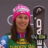 Schweizer Meisterschaften: Die eidgenössische Slalomqueen 2019 heißt Wendy Holdener