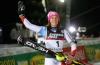 """Wendy Holdener im Skiweltcup.TV-Interview: """"Ich freue mich, dass ich mich täglich verbessern kann!"""""""