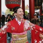 Wendy Holdener lud bei Asien-Trip ihre Akkus auf