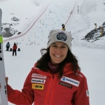 16 Swiss-Ski-Athletinnen und Athleten gehen in Sölden an den Start