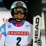Wendy Holdener und Co. trainieren hart und konzentriert in Zermatt