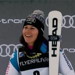 Swiss-Ski hatte Livio Magoni als neuen Trainer für Wendy Holdener im Visier