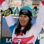 Wendy Holdener bangt nach Trainingssturz um Ski Weltcup Auftakt