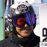 Ski-WM 2021: Wendy Holdener möchte wieder erfolgreich sein