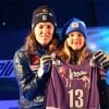 Maria Pietilä-Holmner muss auf Levi Start verzichten