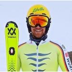 """Sebastian Holzmann im Skiweltcup.TV-Interview: """"Die Saison war ein Auf und Ab!"""""""
