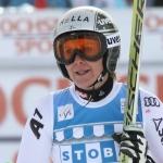Weltcup in Aspen: ÖSV-Mädls Nicole Hosp und Kathrin Zettel sind guter Dinge