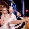 """""""Dancing Stars"""" 2017: Für Niki Hosp war nach der Vorschlussrunde Schluss"""