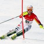 Der Europacup macht 2011/12 vier Mal Halt in Südtirol