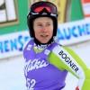 Suter gewinnt Super-G in Bad Kleinkircheim (AUT), Hronek Sechste