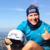 """Veronique """"Nicki"""" Hronek im Skiweltcup.TV-Interview: """"Das große Ziel ist die Teilnahme an den Olympischen Winterspielen."""""""