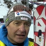 Swiss-Ski nominiert die alpinen Kader für die kommende Saison