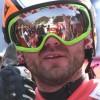 Olympia Bronzemedaillen-Gewinner Jan Hudec beendet Karriere