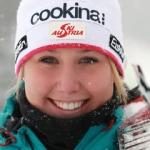 ÖSV Damen: Europacup Aufgebote für St. Anton und Schruns