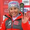 ÖSV NEWS: Cornelia Hütter zu mehrwöchiger Pause gezwungen