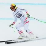 ÖSV Damen wollen in Cortina d´Ampezzo WM-Form unter Beweis stellen