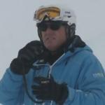 Abgesagte Super G Rennen werden in Crans Montana (SUI) bzw. Kvitfjell (NOR) nachgeholt
