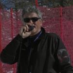 Markus Waldner aus Südtirol – Der Nachfolger von Günter Hujara