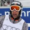 Slalomfahrer Urs Imboden beendet Karriere