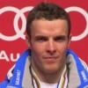 Innerhofer Schnellster beim 1. WM Abfahrtstraining in Garmisch Partenkirchen