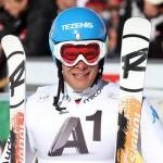 Italienischer Wintersportverband gibt Nominierungen für Übersee Weltcup bekannt
