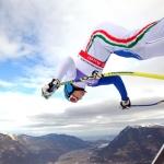 Italienische Torläufer bereit für Levi, Innerhofer & Co. brechen nach Übersee auf