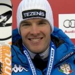 Christof Innerhofer führt nach Kombiabfahrt in Wengen – Kostelic bleibt Favorit auf den Sieg