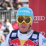 Christof Innerhofer im Skiweltcup.TV Interview: Der Pignolo aus Südtirol zwischen Training und Therapie
