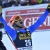 Christof Innerhofer will Spaß haben und Rennen gewinnen