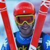Christof Innerhofer holt sich italienischen Abfahrtsmeistertitel 2018
