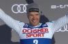 Christof Innerhofer träumt von einer Olympiateilnahme 2026