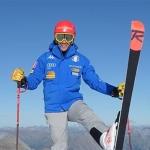 Christof Innerhofer hofft auf ein Comeback in Lake Louise
