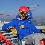 Schlechte Nachrichten für Italiens Ski Weltcup Athleten: Schnalstaler Gletscher bleibt dicht