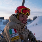 Skiweltcup.TV kurz nachgefragt: Heute Christof Innerhofer