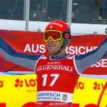 Ski WM 2021: Christof Innerhofer ist in einer bestechenden WM Form