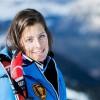 """Vivien Insam im Skiweltcup.TV-Interview: """"In der letzten Saison habe ich sehr viel dazugelernt!"""""""