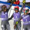 Ein kleiner Rückblick in die Skiweltcupsaison 2016/17 (Teil 1)