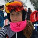 Slowakisches Nachwuchstalent Rebeka Jancová wandert auf Petra Vlhovás Spuren