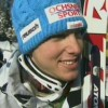 Carlo Janka verzichtet auf Abfahrt in Bormio