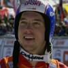 Carlo Janka gewinnt Riesenslalom von Kranjska Gora