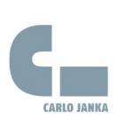 Carlo Janka eine Marke für sich – auf der Rennstrecke aber auch im Internet