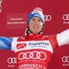 Startliste Riesenslalom der Herren in Sölden – Vorbericht zum Weltcup Opening