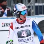 Carlo Janka nicht in Kranjska Gora – der Bündner beendet vorzeitig die Saison