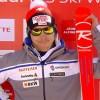 Carlo Janka gewinnt Olympia-Super-G Generalprobe in Jeongseon