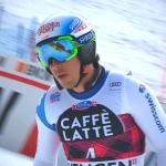 Nach Sturz muss Carlo Janka auf Start in Kitzbühel verzichten