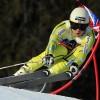 Kjetil Jansrud feiert ersten Weltcupsieg – Innerhofer 16.