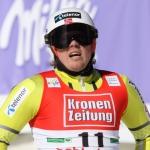 Norweger Kjetil Jansrud fehlt beim  Weltcupauftakt in Sölden
