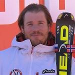 Kjetil Jansrud führt nach Kombi-Abfahrt – Ivica Kostelic greift nach Gold – Kombi-Slalom ab 12.30 Uhr LIVE