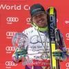 Norwegischer Skiverband gibt Kadereinteilung bekannt.
