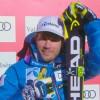 Kjetil Jansrud ist mit FIS-Entscheidung nicht glücklich